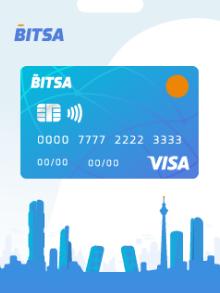 Bitsa 10 EUR