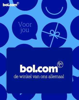 Bol.com 5 EUR