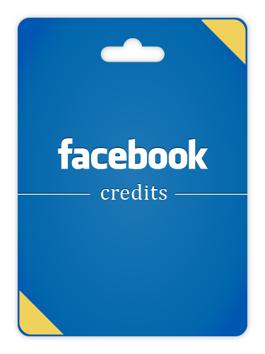 Facebook 250 MXN