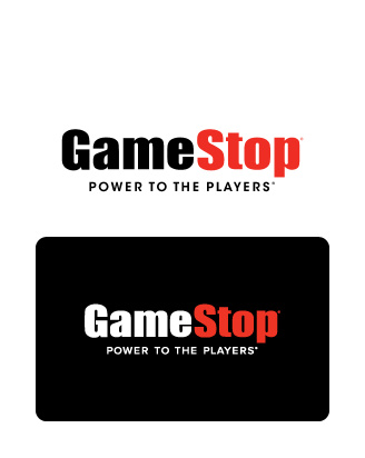 GameStop 10 USD