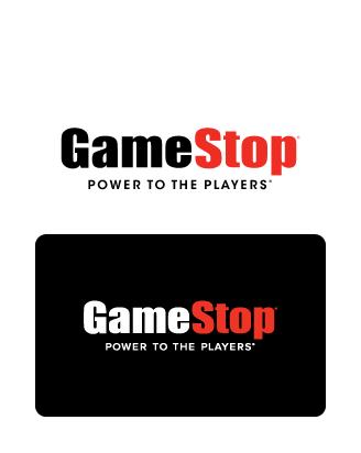 GameStop 5 USD