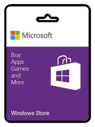 Microsoft 15 EUR