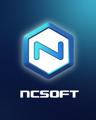 NCSOFT 400 NCoins WW