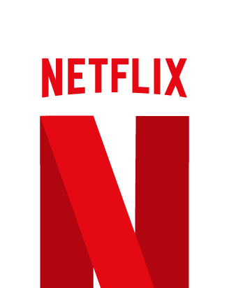 Netflix 80 PLN