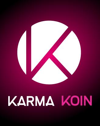 Nexon Karma Koin 10 EUR