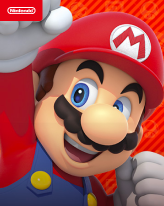 Nintendo eShop 15 GBP