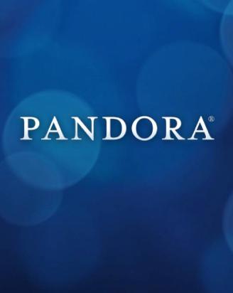 Pandora 3 Months