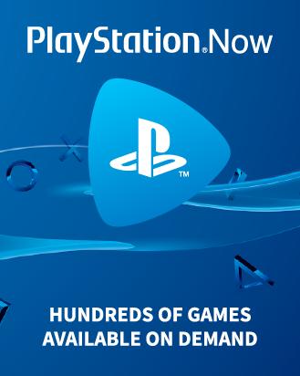 Playstation Now 1 Month DE