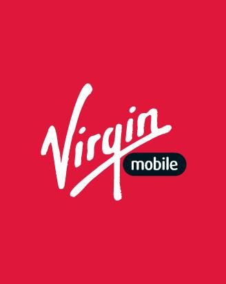 Virgin e voucher Pay As You Go GBP5