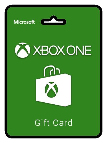 Xbox Live 200 MXN