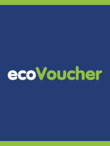ecoVoucher 25 EUR